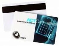 ACT Card B