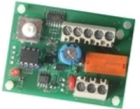 ACT Smart Lock