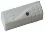 Aritech GS710