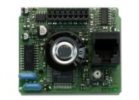 Aritech RD5045N