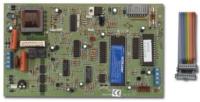 Aritech RD620S1