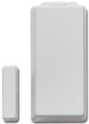 Aritech RF320I4