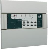 Menvier MF9308