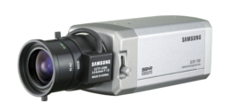 SDN-550