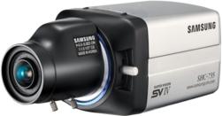 Samsung SHC-735