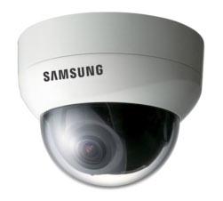 Samsung SID-450