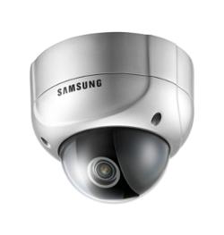 Samsung SVD-4600 b