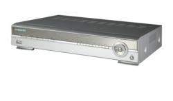 Samsung SVR-440