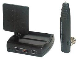 Wireless Transmission Kit