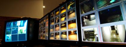 monitoring-station